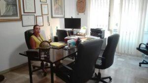 Studio Legale Avvocato Mattioli Lido di Ostia